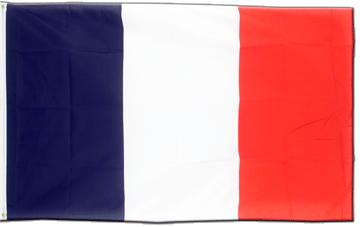 drapeau-france-1643b